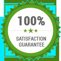tcb-satisfaction-guarantee